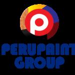 Peru paint grupo
