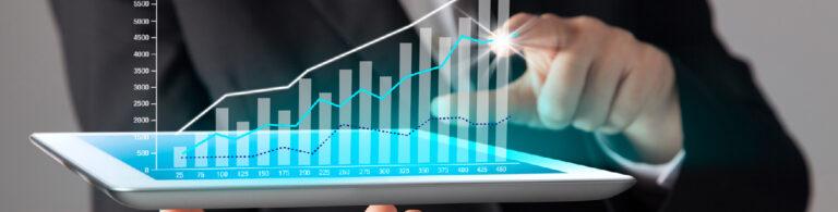 escuela de negocios: finanzas para un pequeño negocio