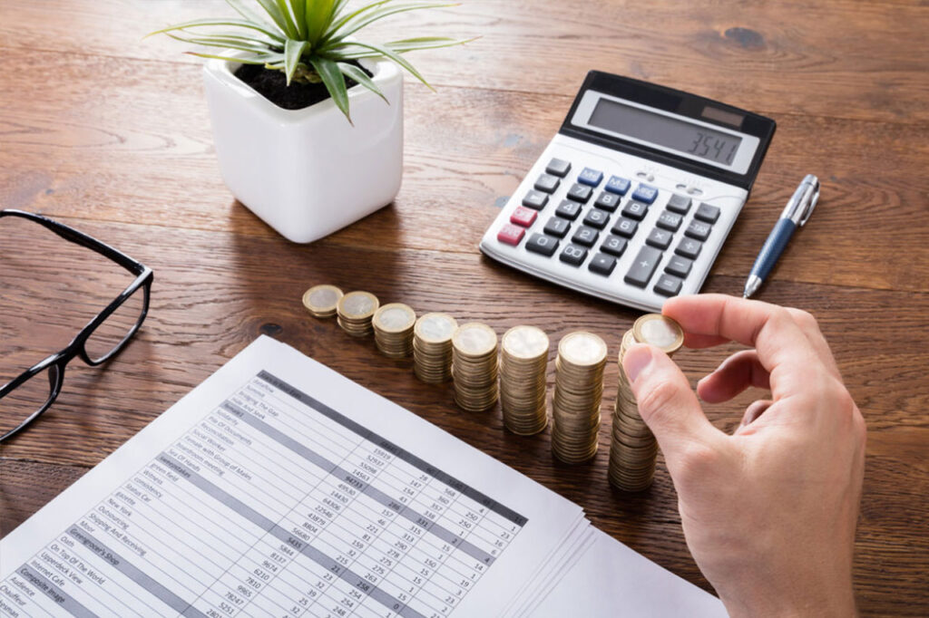 finanzas-para-tu-negocio