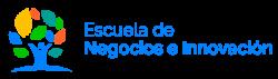cropped-LOGO-NEGOCIOS-INNOVACION-1.png